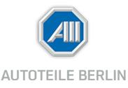 AutoteileBerlin