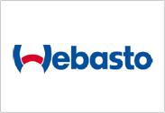 logo_webasto